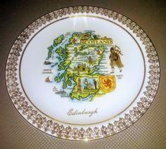 Decorative Plates, Porcelain, Tableware, Kitchen, Home Decor, Porcelain Ceramics, Dinnerware, Cooking, Decoration Home