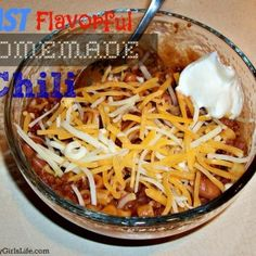 Just added my InLinkz link here: http://thissillygirlslife.com/2014/04/50-hubby-approved-meals-weekly-round/
