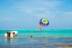 #Belize #BarrierReef #AmbergrisCaye #Adventure #LatinAmerica