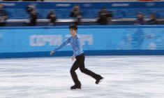 Olimpíada Sochi 2014