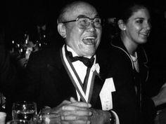 Soichiro Honda  http://en.wikipedia.org/wiki/Soichiro_Honda