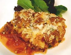 http://foodwishes.blogspot.com/2008/02/end-of-chicken-parmesan-as-you-know-it.html