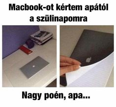 MacBook Percy Jackson Memes, Laughing So Hard, Pranks, Haha, Funny Pictures, Give It To Me, Funny Quotes, Jokes, Macbook