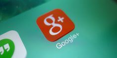 I Never Knew I Could Do These Awesome Tricks With Google+ Photos Until I Read This