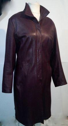 #tumbrl#instagram#avito#ebay#yandex#facebook #whatsapp#google#fashion#icq#skype#dailymail#avito.ru#nytimes #i_love_ny     BRANDO real leather  Coat fastens with four button size xxl #BRANDO #BasicCoat