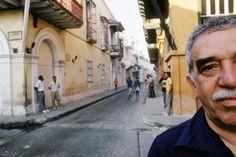 Todos los cuentos, de Gabriel García Márquez