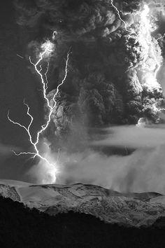 lightning kufyiwefiu g