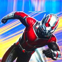 Ant Man And The Wasp Attack - Go on a journey with two Marvel superheroes Action Games For Kids, Games For Kids Classroom, Learning Stations, Movement Activities, Brain Breaks, Fighting Games, Wasp, Cool Kids, Play
