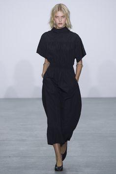 3eddb6c9875bd 95 najlepších obrázkov z nástenky fashion v roku 2019 | Casual ...