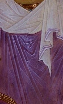 Byzantine Icons, Religious Icons, Orthodox Icons, Aurora Sleeping Beauty, Tapestry, Detail, Drawings, Prints, Painting