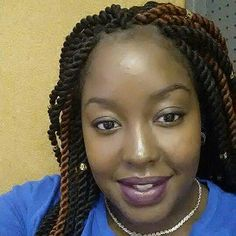 Ropetwist selfie Rope Twist, Selfie, Selfies, African Braids