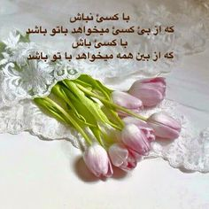 Persian Poetry, Text On Photo, Aurora, Beautiful Places, Quotes, Nature, Womens Fashion, Quotations, Naturaleza