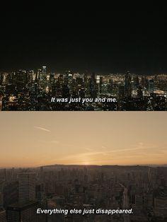 Image via We Heart It https://weheartit.com/entry/118619651/via/6456952 #her #joaquinphoenix #movie #quotes