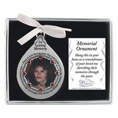 Find the biggest selection of Wall & Tabletop Frames from at the lowest prices. Photo Frame Ornaments, In Memorium, Memorial Ornaments, In Loving Memory, Picture Frames, First Love, Image Link, Messages, Shapes