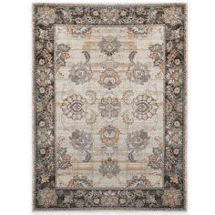 product image for Legends Collection III Area Rug