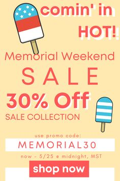 Rompers, Jumpers, Tunics, Dresses & More. This Memorial Day weekend only. Take an additional 30% off the entire Sale Collection at Liam & Co. Use Code MEMORIAL30.  Ends 5/25 at midnight! Cute Casual Outfits, New Outfits, Friends Tv Show, Go Shopping, Jumpers, Plus Size Outfits, Tunics, Love Fashion, Clothes