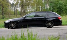 Mateusz Polonezz uploaded this image to 'bmw 530d'. See the album on Photobucket.