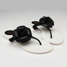 Chanel Sandals 2013 | HOME > Chanel > shoes > shoes > chanel shoes 2013