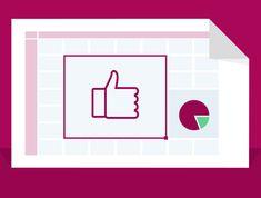 [Kit] Análise e Planejamento de Marketing Digital