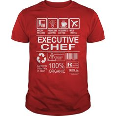 EXECUTIVE CHEF FMultiold #gift #ideas #Popular #Everything #Videos #Shop #Animals #pets #Architecture #Art #Cars #motorcycles #Celebrities #DIY #crafts #Design #Education #Entertainment #Food #drink #Gardening #Geek #Hair #beauty #Health #fitness #History #Holidays #events #Home decor #Humor #Illustrations #posters #Kids #parenting #Men #Outdoors #Photography #Products #Quotes #Science #nature #Sports #Tattoos #Technology #Travel #Weddings #Women