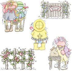 les meli melo de mamietitine - Page 18 Picasa Web Albums, Primitive Crafts, Pattern Paper, Paper Patterns, All Art, Embroidery Stitches, Decoupage, Photos, Doodles