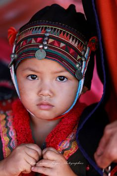Petit Thaïlandais. by Boyer Jean marie on 500px