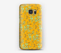 Samsung cas S8, S7, S7edge, S6, S6edge, S6edge+, S5, A3, A5, A7, J3, Note 4, 5  Capel O de la boutique YonaParis sur Etsy