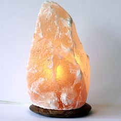 Dangers Of Himalayan Salt Lamps Stunning Come And See How Himalayan Salt Lamps Can Greatly Benefit Your Life