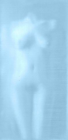 Alison Van Pelt