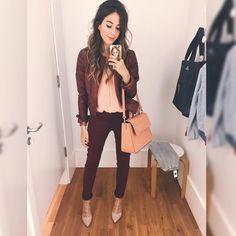 Brazilian Blogger  Snapchat: fashioncoolture  Contact me at fashioncoolture@yahoo.com