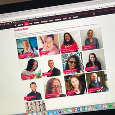 Looking forward to our 2nd @teachertoolkit team meeting this Friday ...