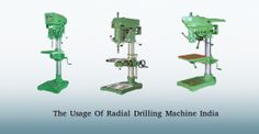 The radial drilling machine India is used to produce hole on all surfaces through using the rotating cutter named Drill. This is the easiest as well as accurate machine utilized in the production shop. Drilling Machine, Wind Turbine, India, Business, Shop, Inspiration, Biblical Inspiration, Goa India, Store
