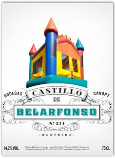 castillo_belarfonso_etiqueta_vino