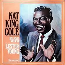 Nat King Cole vinyl - Recherche Google Nat King, Duke Ellington, King Cole, 1, Google, Fictional Characters, Inspiration, Musica, Biblical Inspiration