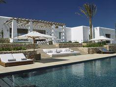can trull, Ibiza, por Blackstad Consultores de Design
