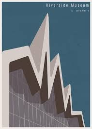 architectural posters - Google Search