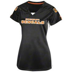 14 Best NFL Gear I need to get images  ad68f9750