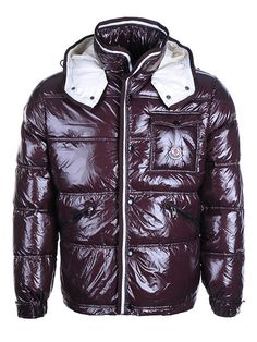 f372ffac41a4 Moncler Branson Jackets-Coffee 1234567-7109874 Whatsapp 86 17097508495 Moncler  Jacket Mens