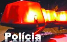 PM troca tiros com quadrilha e dois ficam feridos http://www.passosmgonline.com/index.php/2014-01-22-23-07-47/policia/3514-pm-troca-tiros-com-quadrilha-e-dois-ficam-feridos