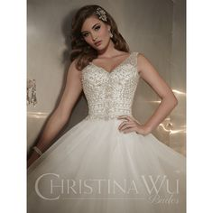 Style 15561     close front view