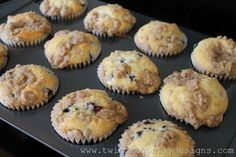 This is my go to muffin recipe. Seriously. So good! And you can substitute almost any fruit for the Saskatoons. We love rhubarb and raspberries too! While geocaching at the beach on Canada Day we stumbled upon a Saskatoon tree. We just had to pick them! They are very similar to blueberries but with …