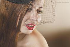 Marta Jewelry, Fashion, Fotografia, Jewellery Making, Moda, Jewelery, Jewlery, Fasion, Jewels
