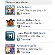 10 aplicaciones imprescindibles para un Community Manager en Facebook