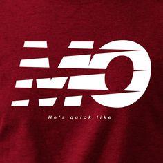 Mo Salah LFC t-shirt Liverpool Football Club, Liverpool Fc, This Is Anfield, Mo Salah, Premier League Champions, Mohamed Salah, Football Soccer, T Shirt, Life
