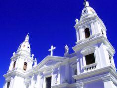 Architectural Gems (Puerto Rico).www.combatebeach.com