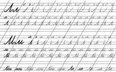 прописи учимся писать буквы русский язык russian language Close Image, Sheet Music, School, Arrow Keys, Music Sheets