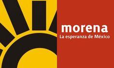 Hace unos días el PRD llegó a sus 27 años de vida. Aunque a nivel nacional el sol azteca vive una crisis que amenaza con mandarlo al cuarto lugar en ...