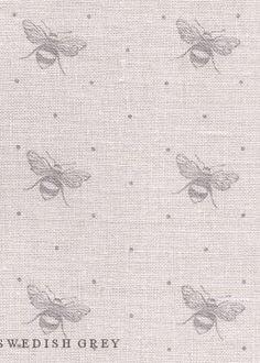 Swedish-Grey-Just-Bees-13