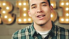 Death Of Yolo || Spoken Word by Jefferson Bethke This poem is about how the resurrection of Jesus is the answer to the world. Because he rose, we have new life.