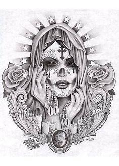 Fine Mexican Art
